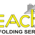 Reach Scaffolding Limited