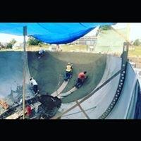 Propour Concrete Services