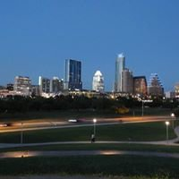 Downtown Austin Condos For Sale