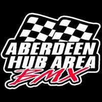 Aberdeen Exchange BMX