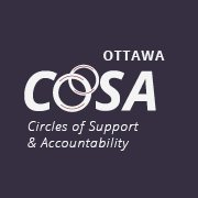 Circles of Support and Accountability-Ottawa