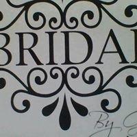 Bridal by Gwen