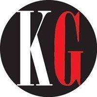 The Keene Group, Keller Williams Capital City