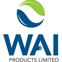 WAI Products Ltd.