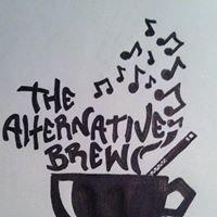 The Alternative Brew