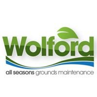 Wolford All Seasons Grounds Maintenance