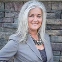 Windermere Real Estate Professional  Kim Porter