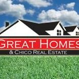 Great Homes & Chico Real Estate