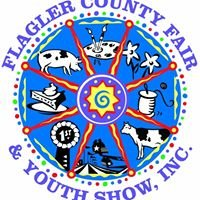 Flagler County Fair and Youth Show