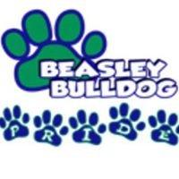 Beasley Elementary School