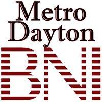 MetroDayton BNI