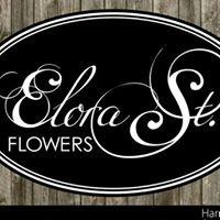Elora St. Flowers