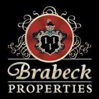 Brabeck Properties Inc
