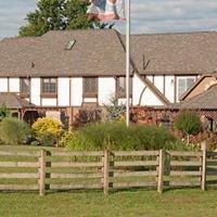 Hartville, Ohio  - Mini Farm Gorgeous Home Northeast Ohio
