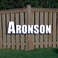 Aronson Fence Co., Inc.