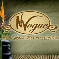 NVogue Medi Spa and Wellness Center