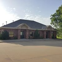 Advanced Chiropractic and Rehabilitation Clinic, MWC