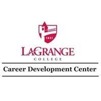 LaGrange College Career Development Center