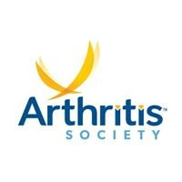 The Arthritis Society - Central West Ontario