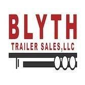 Blyth Trailer Sales