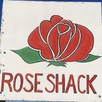 Rose Shack