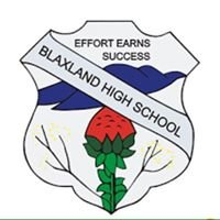 Blaxland High School, NSW