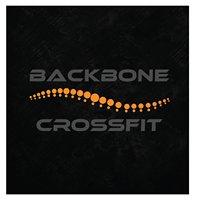 Backbone CrossFit