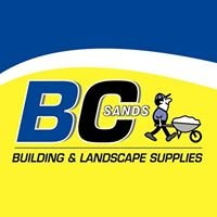 BC Sands