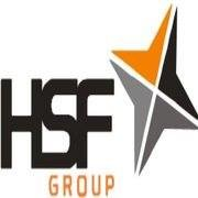 HSF Group
