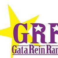 Gata Rein Ranch