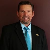 John Molnar - EXIT Realty Achieve