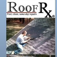 Roof Rx - San Diego