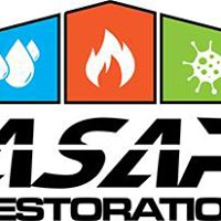 ASAP Restoration LLC - Water Damage & Remodeling