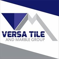 Versa-Tile and Marble Group LLC