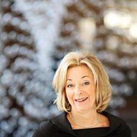 Amy Vonachen Weis ReMax Choice Properties-The Bernie Gallerani Team