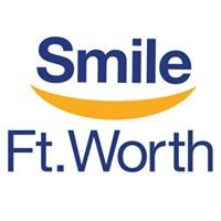 Smile Fort Worth