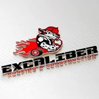 Excaliber Roofing
