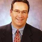 Chris Davis - Mortgage Consultant