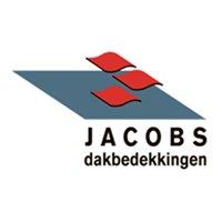 Jacobs Dakbedekkingen