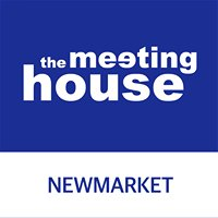 The Meeting House Newmarket