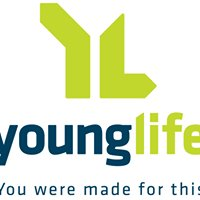Young Life South East Columbus
