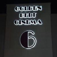 Golden Belt Cinema 6