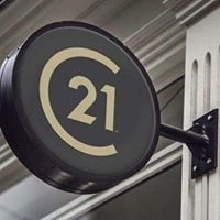 Century 21- Select Commercial Group