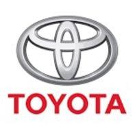Matlock at Findlay Toyota