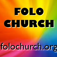 Fellowship of Love Outreach (FOLO)