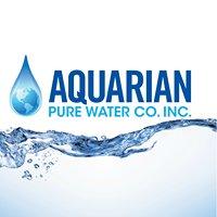 Aquarian Pure Water Co.