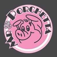 Mr.Porchetta