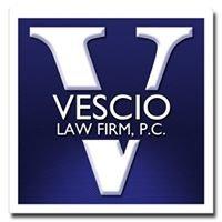 Vescio Law Firm, P.C.