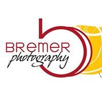 Bremer Photography