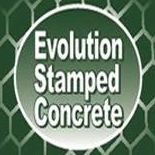 Evolution Stamped Concrete